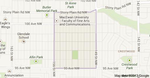 West Jasper Place Edmonton Homes For Sale