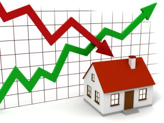 Real Estate Stats Edmonton
