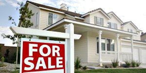 South East Edmonton Homes for Sale