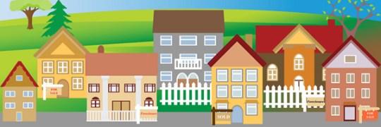 Edmonton Real Estate Stats 11