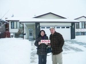 Davidson Creek Sherwood Park Homes For Sale