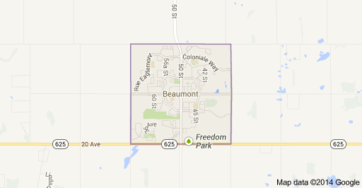 Beaumont Lakes Beaumont Homes For Sale