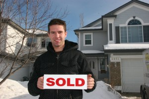 Foxboro Sherwood Park Homes For Sale