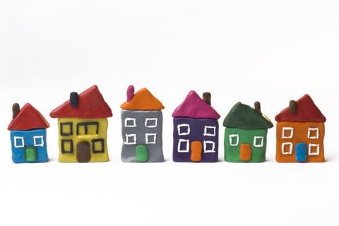 Edmonton Real Estate Stats 35