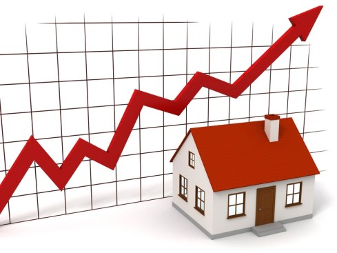New Heights for Edmonton Home Sale Prices.