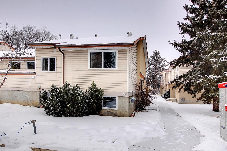 sold 2345 85 street nw edmonton edmonton real estate edmonton homes for sale norm