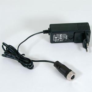 kabel till arbetslampa