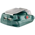 metabo_poweradapter