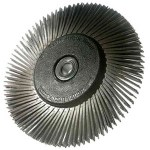 radialborstar 3m