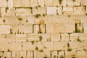 Bible Q-n-A 8/17/11 – Israel Today