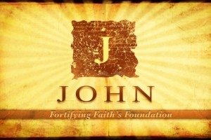 Fortifying Faith's Foundation