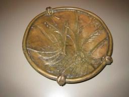 03. platter 2006 11 in