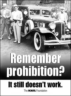 https://i0.wp.com/norml-uk.org/wp-content/uploads/2013/10/norml_remember_prohibition_.jpg