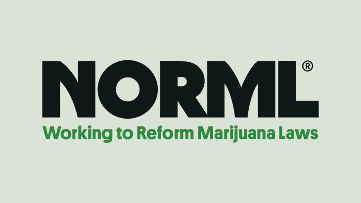 Nevada NORML Takes Washington, DC - NORML