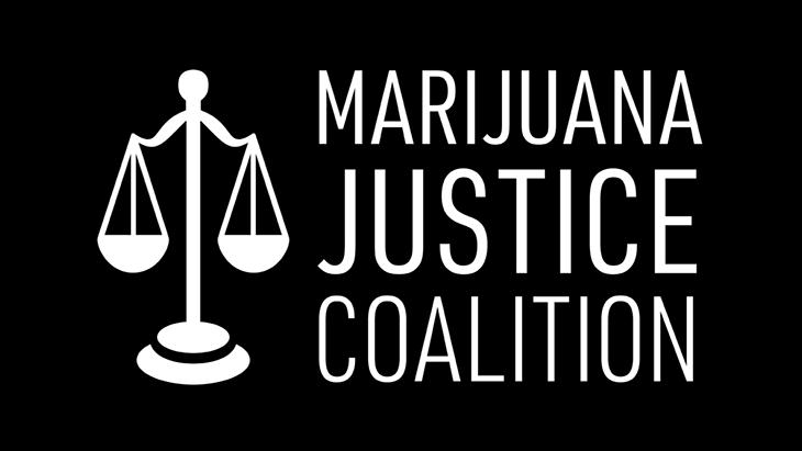 Marijuana Justice Coalition