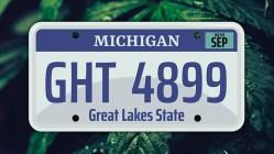 Michigan marijuana laws