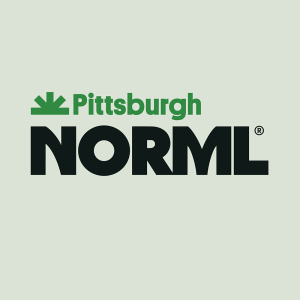 Pittsburgh NORML