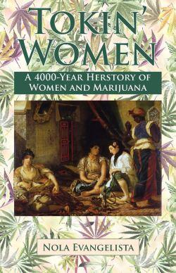 Tokin' Women