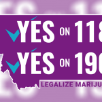 Yes on 118, Yes on 190