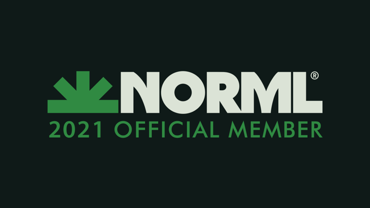 norml official member