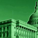 NORML Capitol