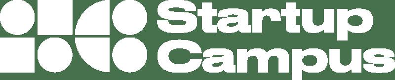 Startup Campus logo