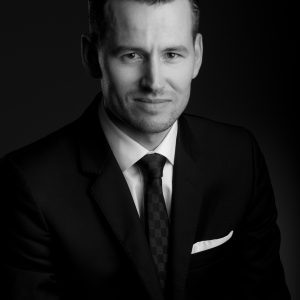 Erlend Emil Holmsen