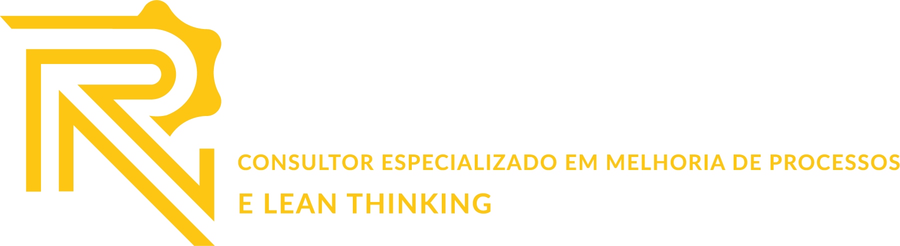 Rafael Noronha Consultoria & Coaching