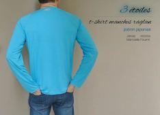t-shirt-japonais-bleu-1