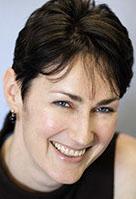 Professor Maria Bitner-Glindzicz