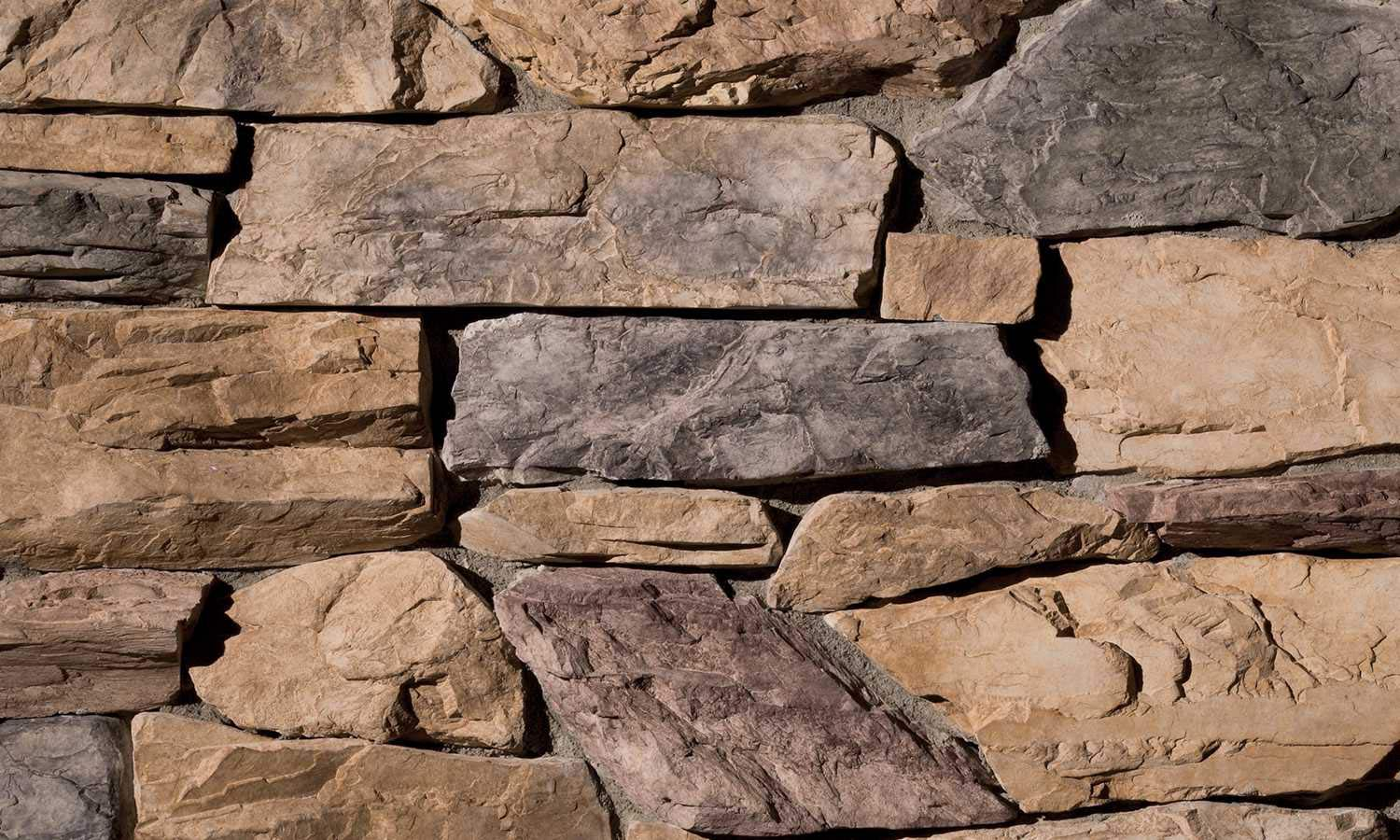 Stone And Rock Supply