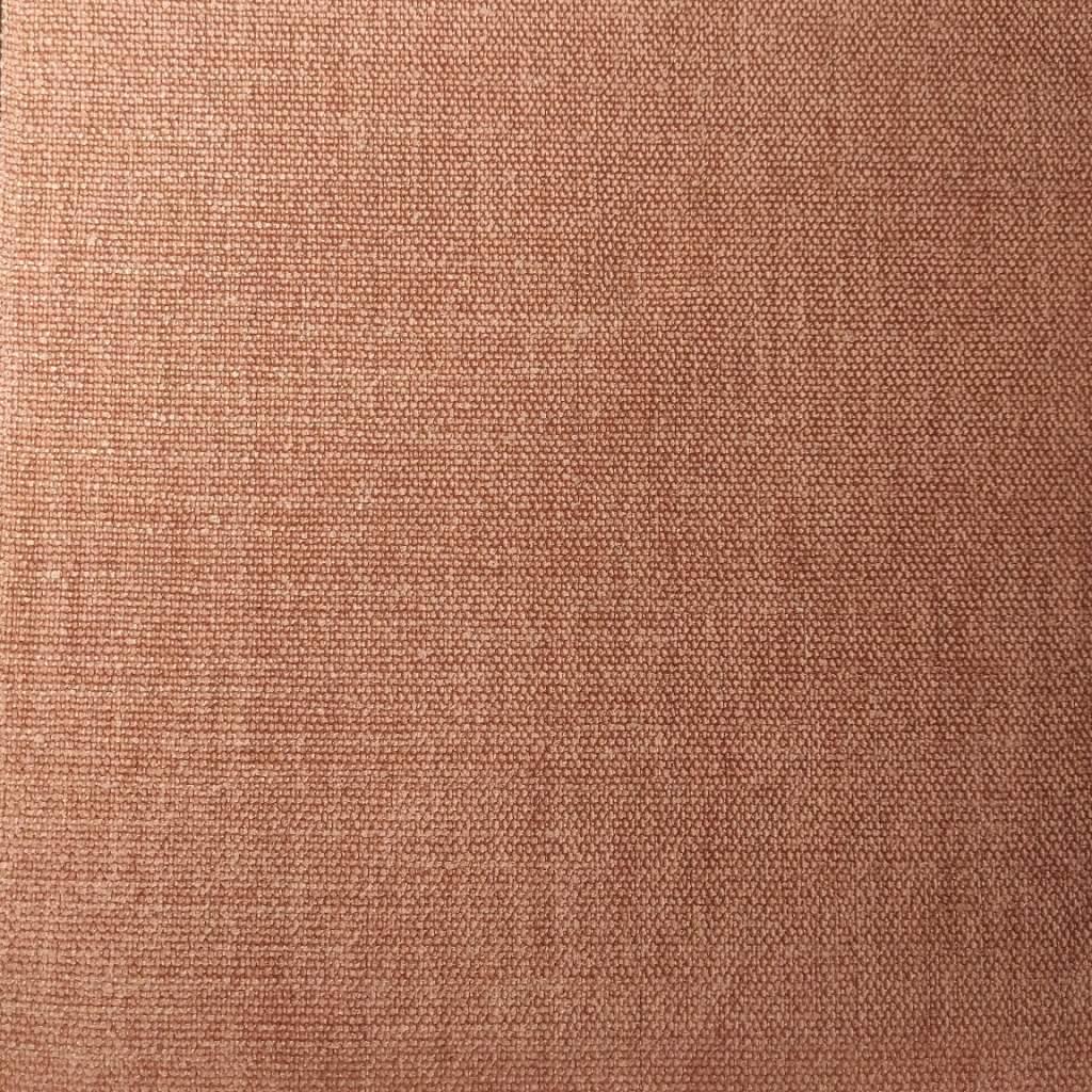 Julia 11255-34 Ingenue