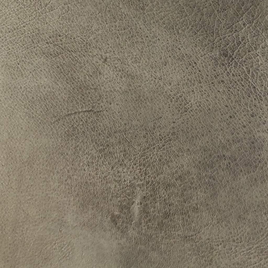 Kenya 21005-78 Anthracite