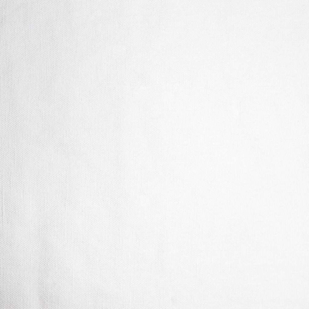LINO 11231-01 WHITE