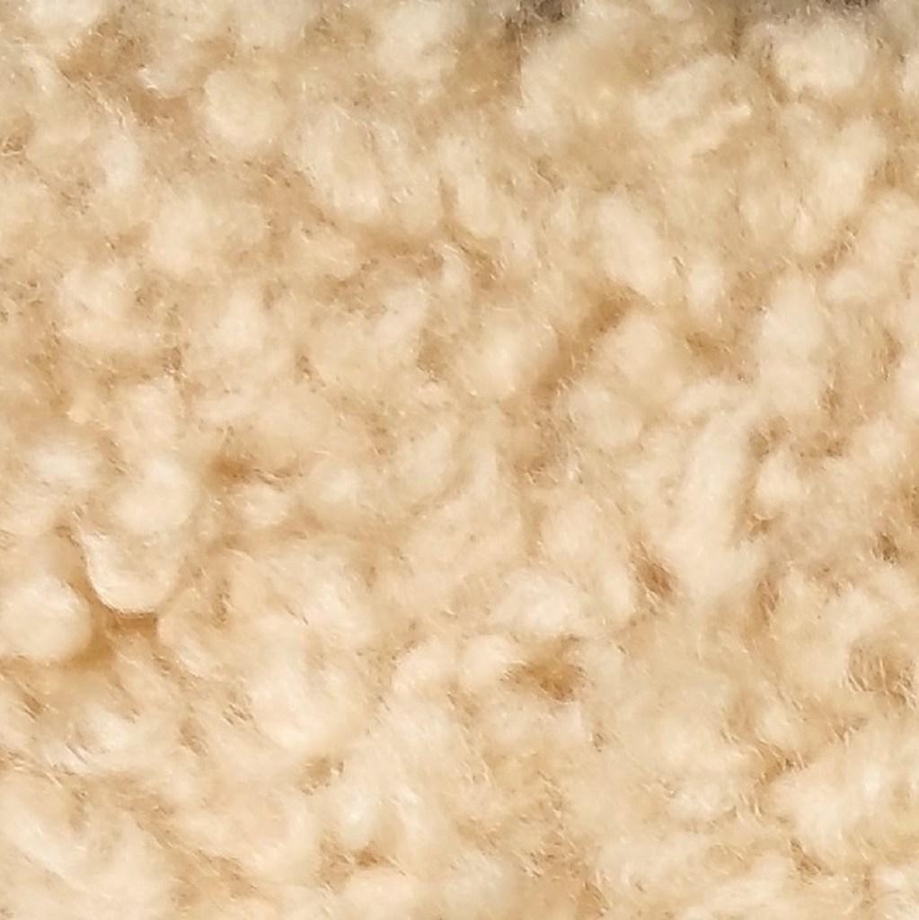 Sheepskin 27004-02 Beige