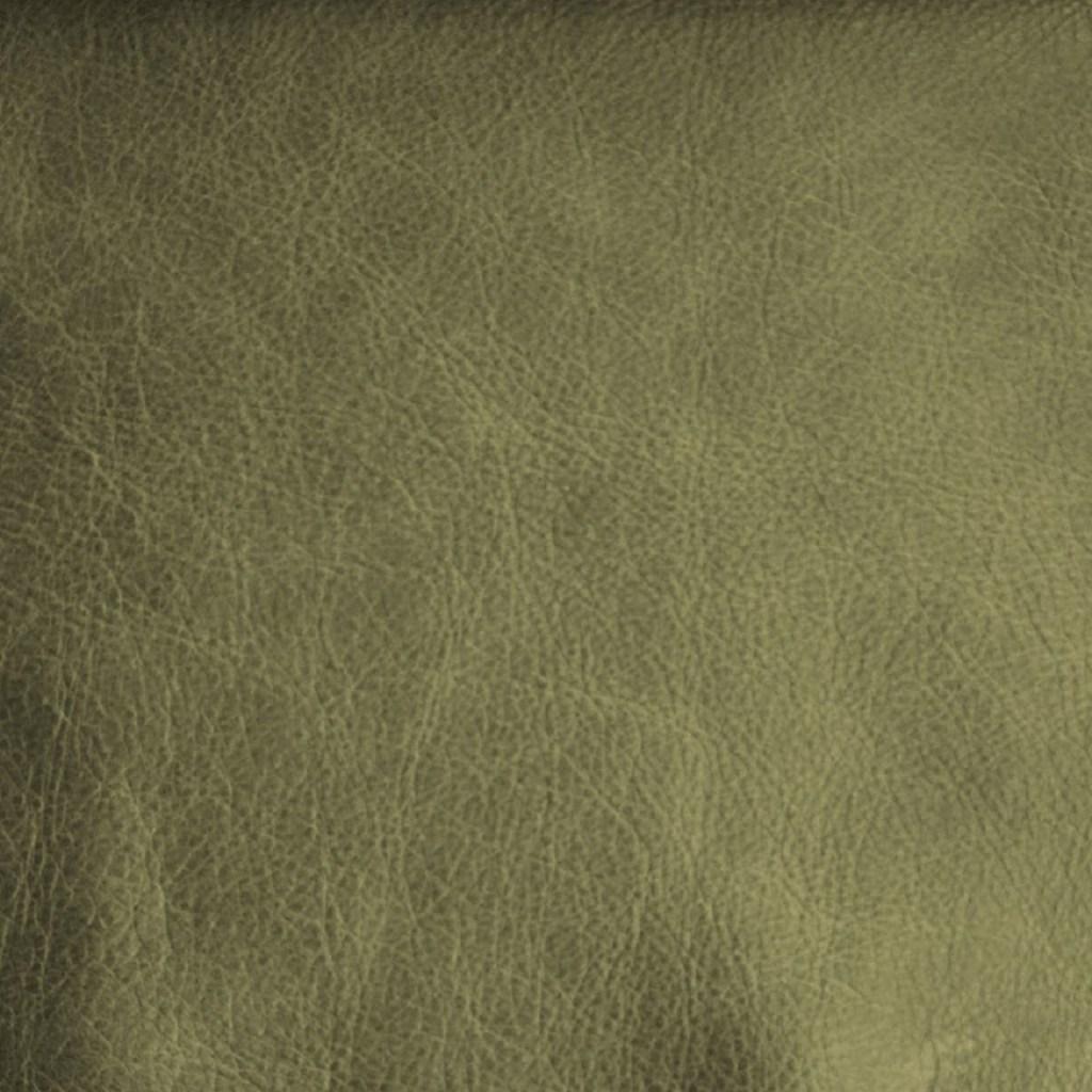 Vintage 22006-26 Olive