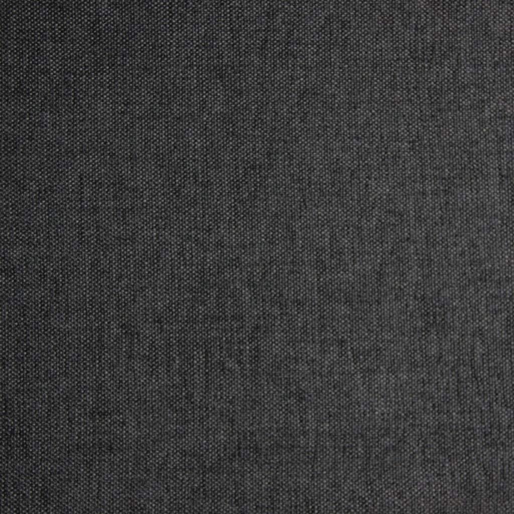 nordic 11164-89 jet black