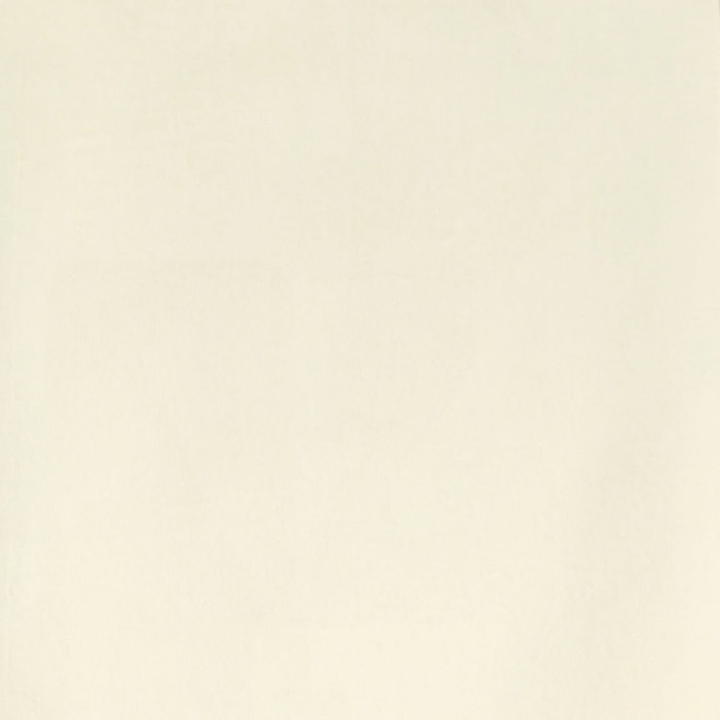 Juke 11043-01 Ivory