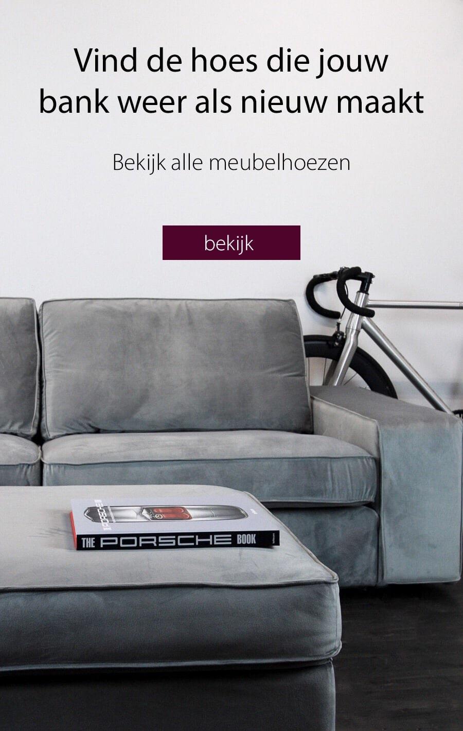 Ikea Bankhoes Mysinge.Ikea Bank Nieuwe Hoes