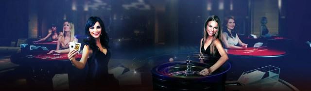 live casino norsk casino guide