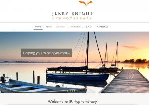 Website design, graphic design, business, Newcastle
