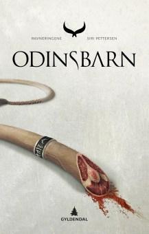 Kilde: Gyldendal Norsk Forlag