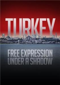 turkey report