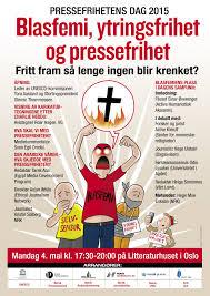 pressefrihetensdag-2015