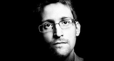18th November: Waiting for Snowden