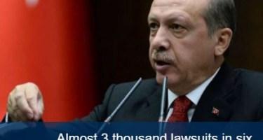 Tyrkia-nytt april 2017