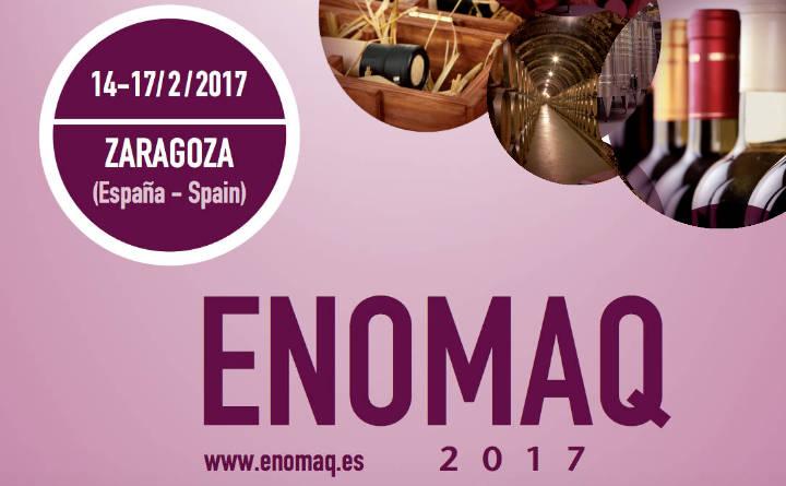 enomaq-2017