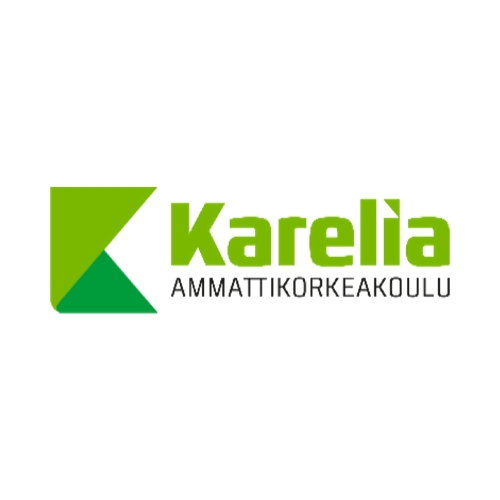 Karelia Ammattikorkeakoulu