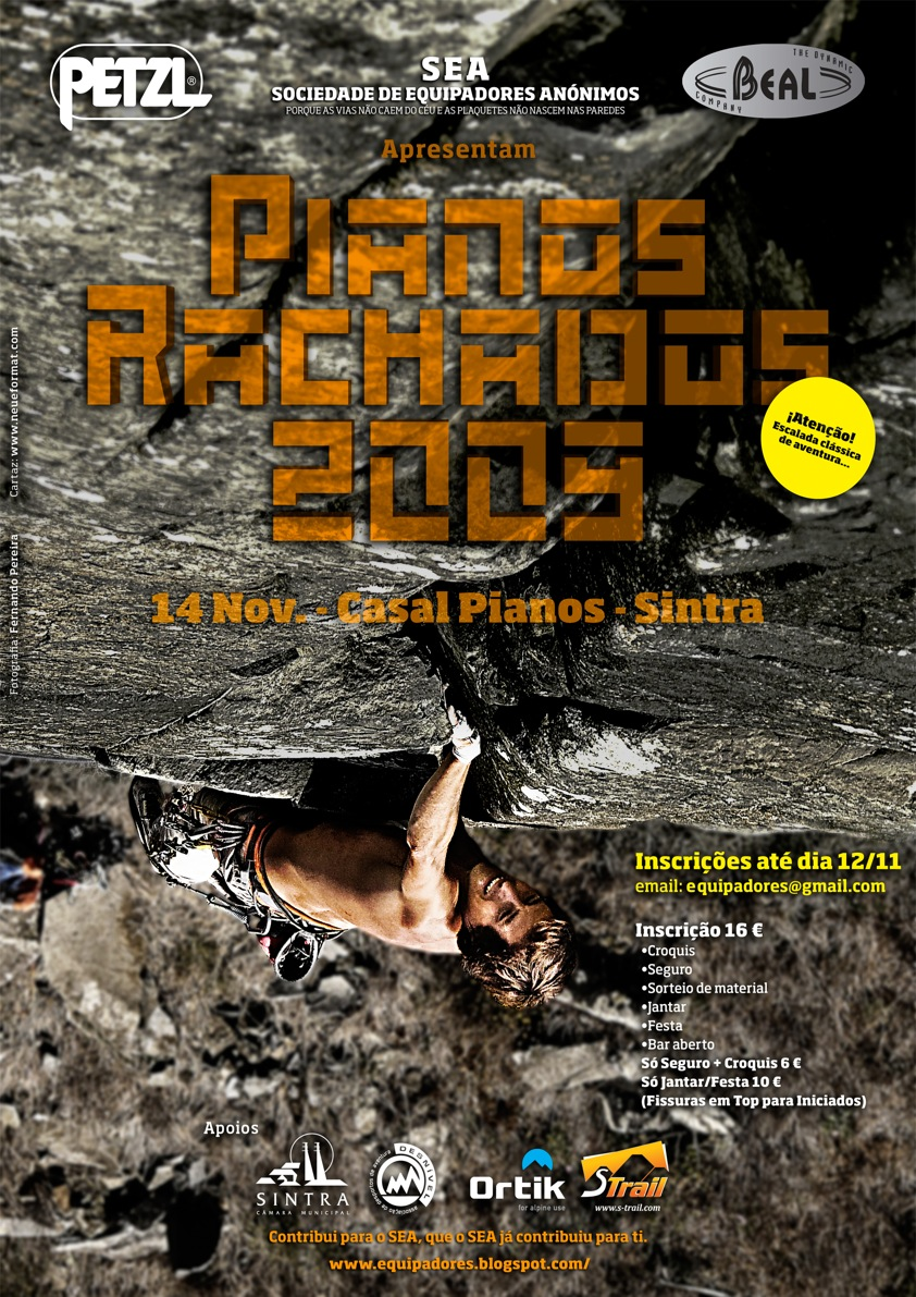 cartaz_Pianos2