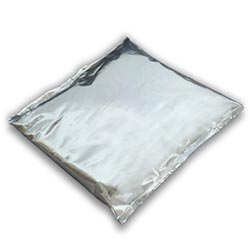 Foil Metalized Cold Gel Shipping Packs